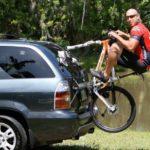 sea-sucker-suction-cup-car-roof-rack-bike-mount