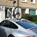 sea-sucker-suction-cup-car-roof-rack-bike-mount-porsche