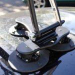 sea-sucker-suction-cup-car-roof-rack-vacuum-cups