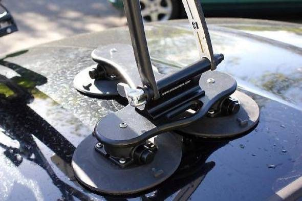 sea-sucker-suction-cup-car-roof-rack-vacuum-cups