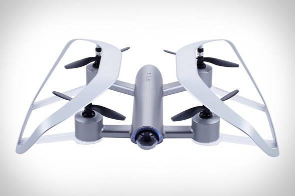 shift-drone-quadcopter