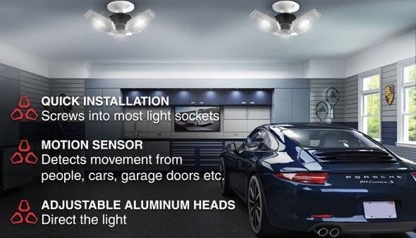 trilight-motion-activated-garage-light-2
