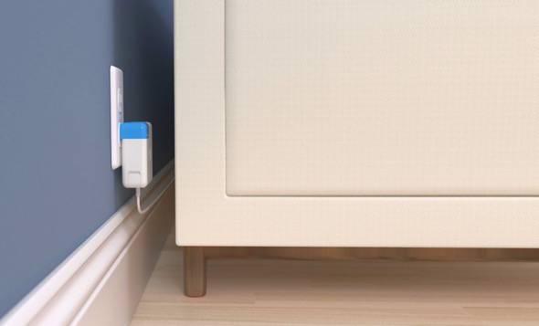 ten-one-blockhed-side-facing-macbook-power-adapter-plug-1