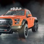 hennessey-velociraptor-6x6-orange-2