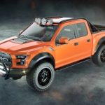 hennessey-velociraptor-6x6-orange-3