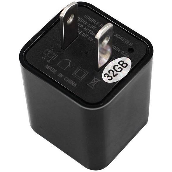 ac-usb-wall-power-adapter-spy-camera-32gb