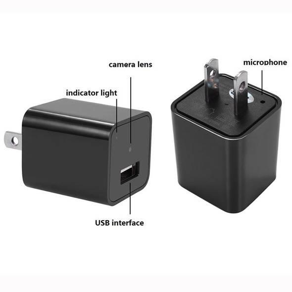 ac-usb-wall-power-adapter-spy-camera-ux-6