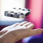 airselfie-mini-quadcopter