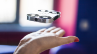 airselfie-mini-quadcopter