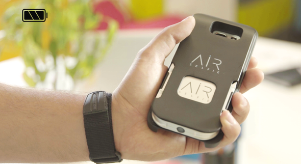 airselfie-phone-case-selfie-quadcopter-helicopter