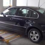 autolift-3000-tiny-car-lift-2