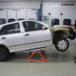 autolift-3000-tiny-car-lift-3