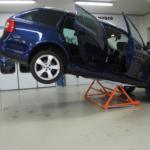 autolift-3000-tiny-car-lift-4