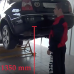 autolift-3000-tiny-car-lift-5