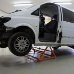 autolift-3000-tiny-car-lift-6