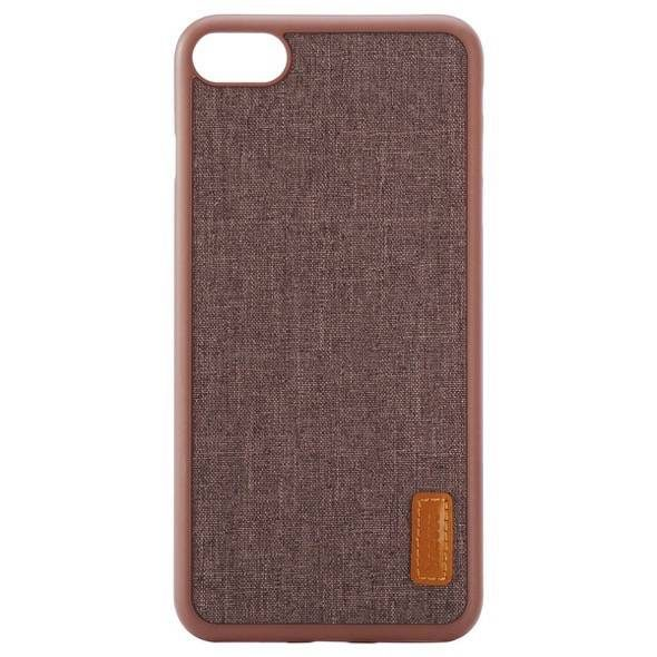 baseus-stylish-grain-design-iphone-7-case-brown
