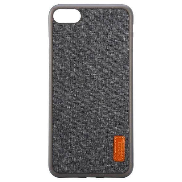 baseus-stylish-grain-design-iphone-7-case-gray