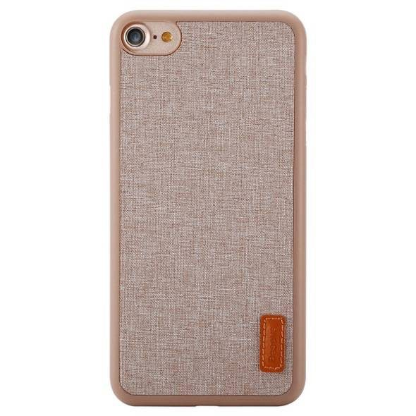 baseus-stylish-grain-design-iphone-7-case-khaki