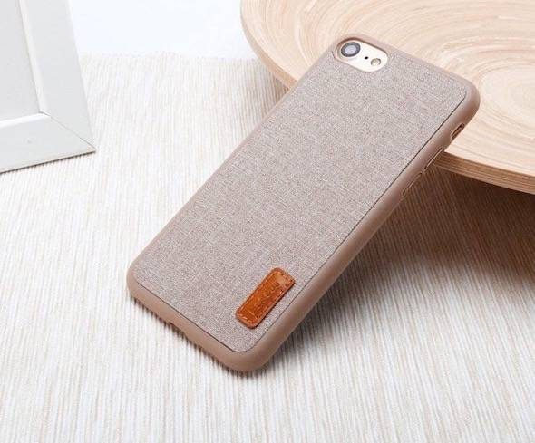 baseus-stylish-grain-design-iphone-7-case-khaki-lean