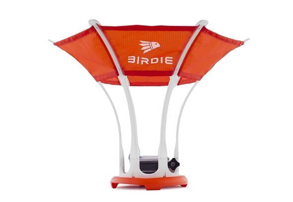 birdei-gopro-camera-throwing-flight-8