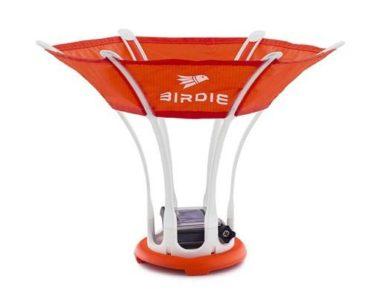 birdei-gopro-camera-throwing-flight-9