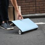 cocoa-motors-walkcar-laptop-scooter