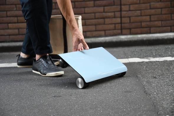 cocoa-motors-walkcar-laptop-scooter