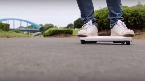 cocoa-motors-walkcar-scooter