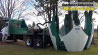 dutchman-industries-100-inch-truck-spade