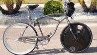 electron-wheel-electric-bike-conversion