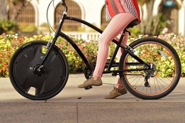 electron-wheel-electric-bike-conversion-30-seconds