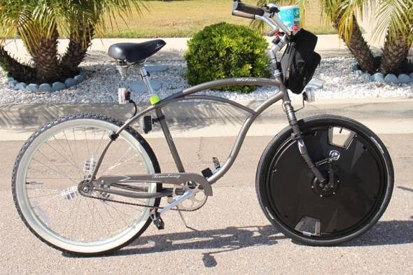 electron-wheel-electric-bike-conversion