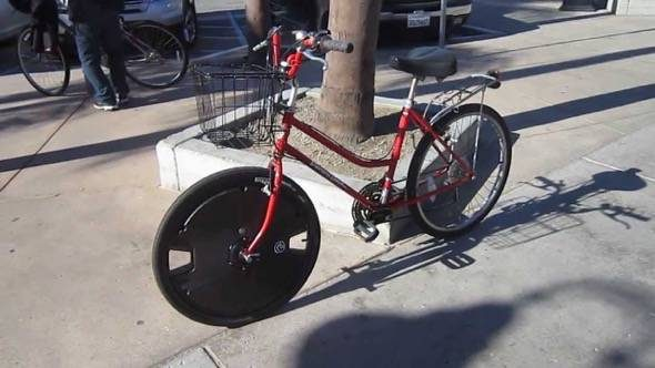 electron-wheel-electric-bike-conversion-e-bike