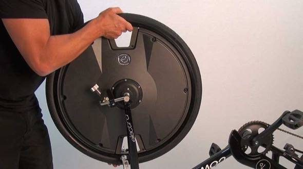 electron-wheel-electric-bike-conversions