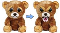 feisty-pets-stuffed-animals-bear