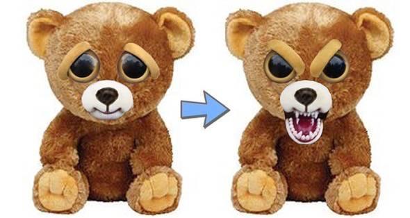 feisty-pets-stuffed-animals-bear