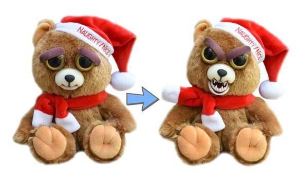 feisty-pets-stuffed-animals-christmas-bear