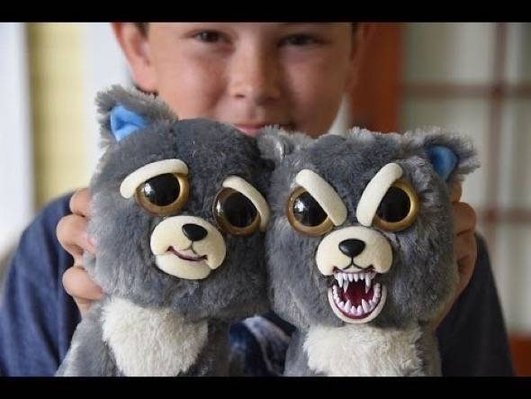 feisty-pets-stuffed-animals-mean-face