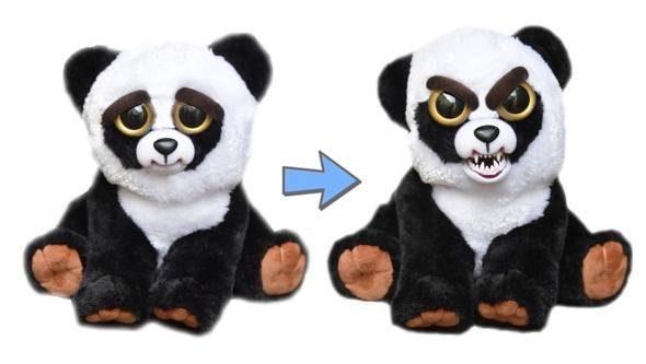 feisty-pets-stuffed-animals-panda