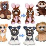 feisty-pets-stuffed-animals-styles