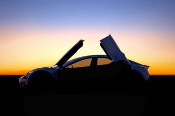 fisker-emotion-ev-butterfly-doors