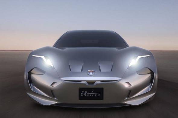 fisker-emotion-ev-front