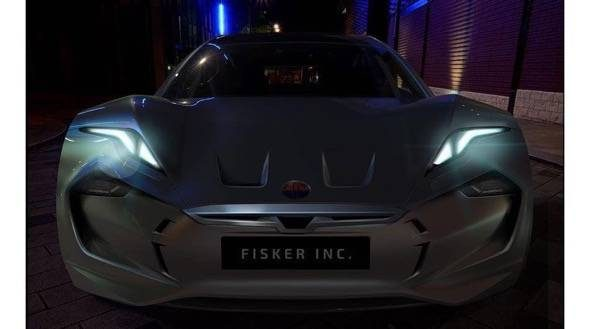 fisker-emotion-ev-led-lights