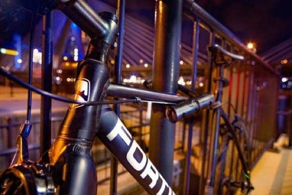fortified-bicycle-invincible-lock