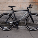 fortified-bicycle-invincible-theft-proof-bike