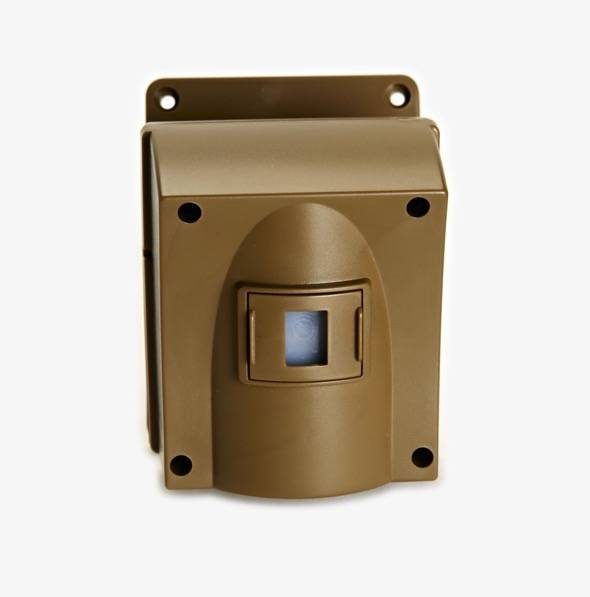 guardline-gl2000-wireless-driveway-alarm-sensor-front