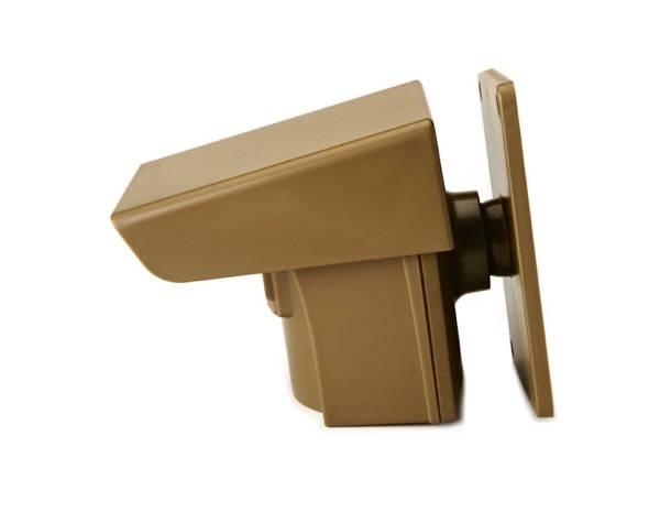 guardline-gl2000-wireless-driveway-alarm-sensor
