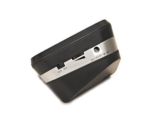 guardline-gl2000-wireless-driveway-alarm-side-1