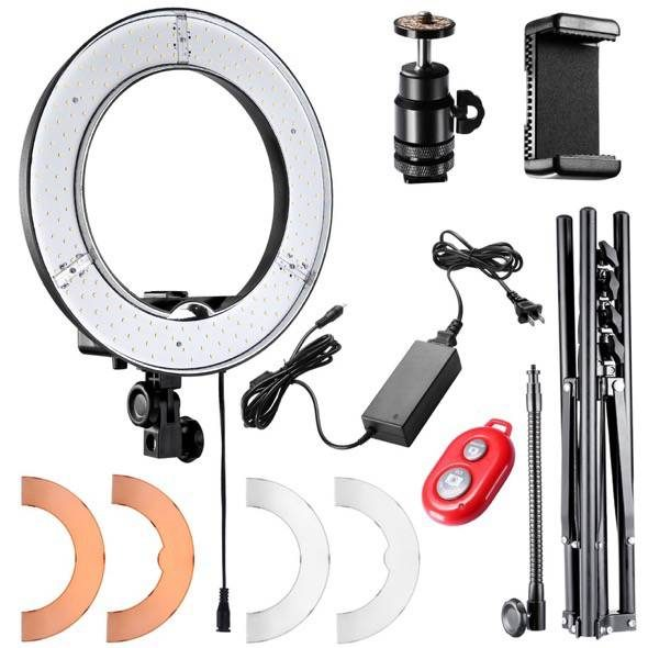 led-ring-light-kit-18-inch-neewer