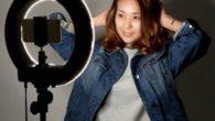 led-ring-light-kit-phone-picture